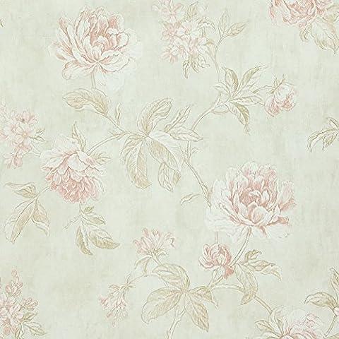 Hanmero Stampa Eco-friendly, di alta qualità schiuma Pearly Lustre Tessuto Carta