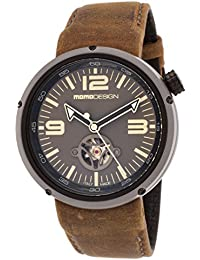 MOMODESIGN EVO AUTOMATIC relojes hombre MD1011BS-32