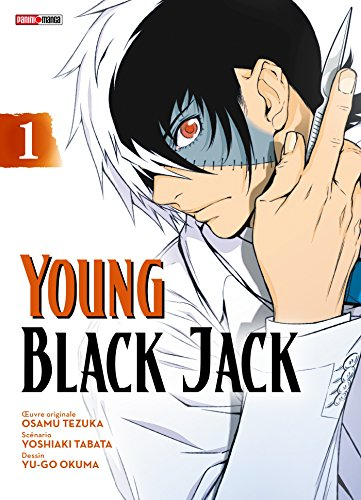 young-black-jack-t01