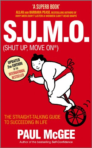 sumo-shut-up-move-on-the-straight-talking-guide-to-succeeding-in-life