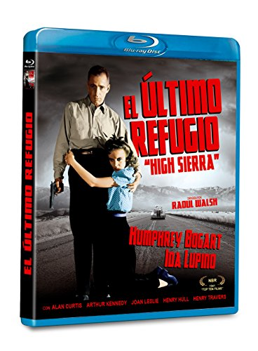 el-ultimo-refugio-bd-1941-high-sierra-blu-ray