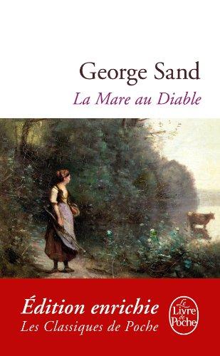 """<a href=""""/node/45343"""">La Mare au diable</a>"""