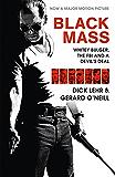Black Mass: Whitey Bulger, The FBI and a Devil's Deal