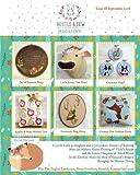 Bustle & Sew Magazine Issue 68 September 2016