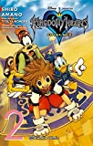 Libros PDF Kingdom Hearts Final mix nº 02 03 nueva edicion (PDF y EPUB) Descargar Libros Gratis