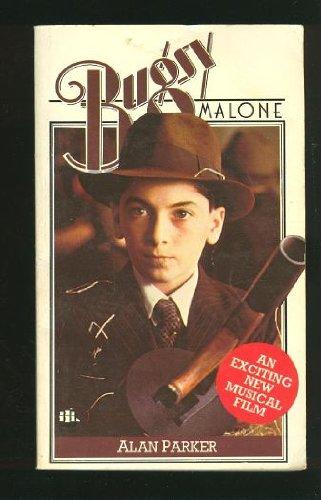 Alan Parker's Bugsy Malone