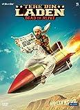 #1: Tere Bin Laden: Dead or Alive
