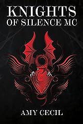 Knights of Silence MC: Books I and II