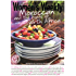 Moroccan & the Foods of North Africa: The Australian Women's Weekly (The Australian Women's Weekly Essentials Book 8)