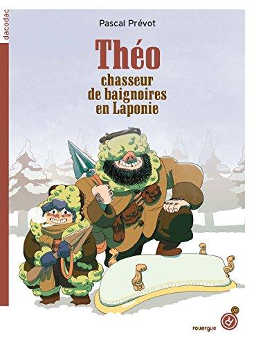 """<a href=""""/node/147690"""">Théo, chasseur de baignoires en Laponie</a>"""