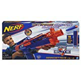 #10: Nerf Strike Elite Rapidstrike CS-18 Blaste