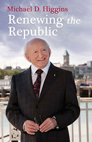 renewing-the-republic