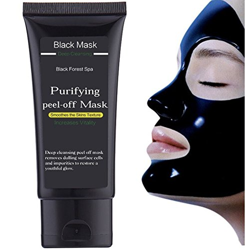 black-forest-spa-black-mask-blackhead-remover-blackhead-tueur-black-mask-masque-peel-off-masque-noir