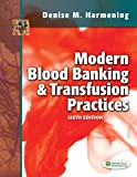 #5: Modern Blood Banking & Transfusion Practices