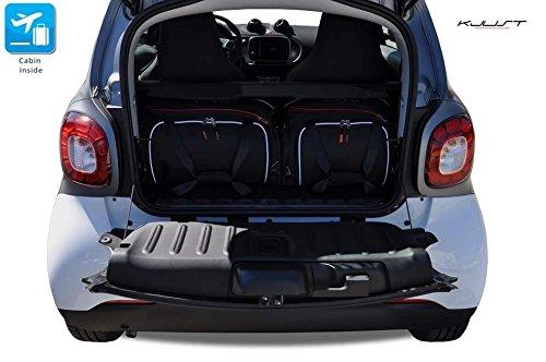 kjust-autotaschen-auf-mass-smart-fortwo-coupe-iii-2014-rollentaschen-set