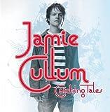 Songtexte von Jamie Cullum - Catching Tales