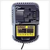 DeWalt DCD795P2-QW - 5