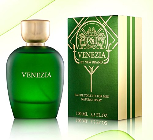 venezia-by-new-brand-hombre-edt-100ml-made-in-france
