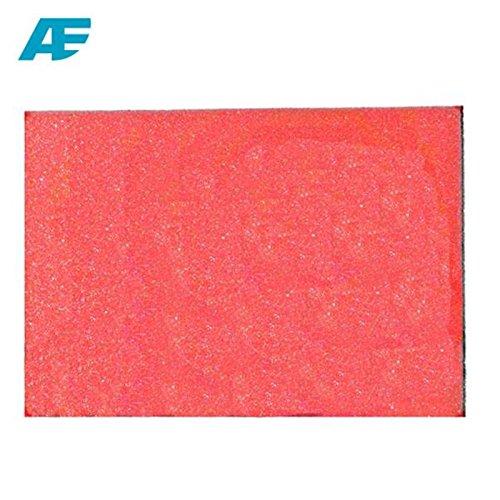 LUFTFILTER Filter Ersatzfilter Universal einsatzbar und zuschneidbar (AF-40)