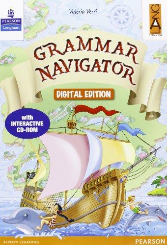 grammar-navigator-digital-edition-cdrom