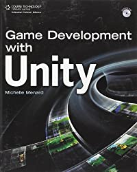 Game Development with Unity