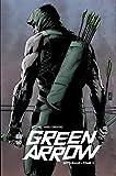 Green Arrow, Intégrale tome 2