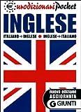Best Pocket Books Dizionari - Dizionario inglese-italiano, italiano-inglese Review