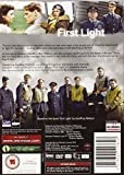 First Light (BBC) [DVD] only £14.99 on Amazon