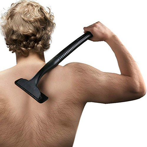 oxa-do-it-yourself-back-hair-shaver-makes-back-grooming-easy-quick-and-effective-dbs10