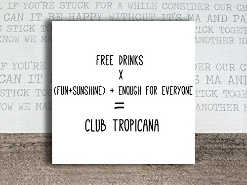 wham-club-tropicana-humour-greeting-card