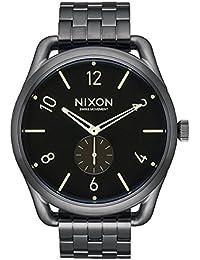 Nixon Herren-Armbanduhr A951-1418-00