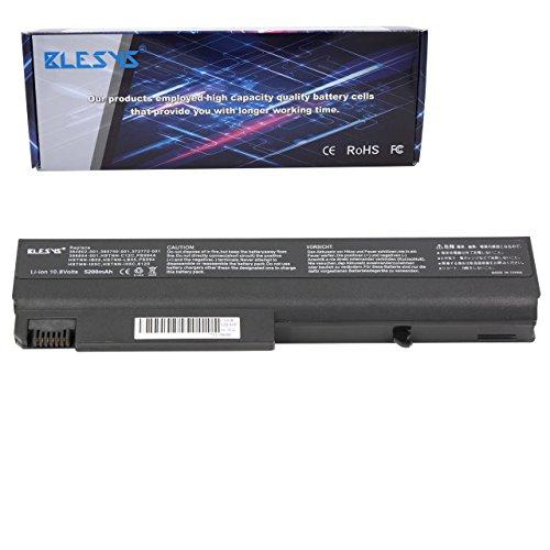 blesys-5200mah-hp-b994-pb994a-pb994et-pq457av-360482-001-360483-001-443884-001-443885-001-446398-001