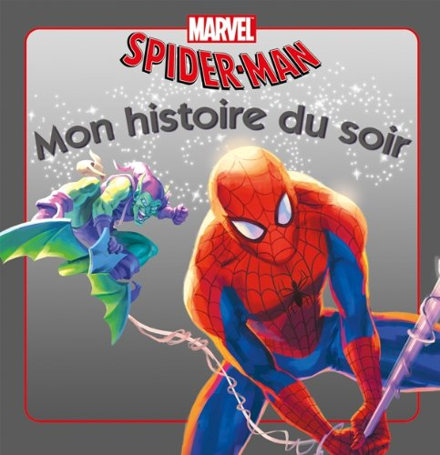 """<a href=""""/node/176596"""">Spider-Man contre le Bouffon vert</a>"""