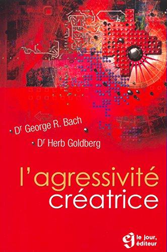 Agressivité créatrice