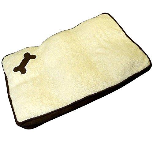 value-4-money-memoria-espuma-perro-de-mascota-cama-super-suave-lavable-a-maquina-cama-para-mascotas-