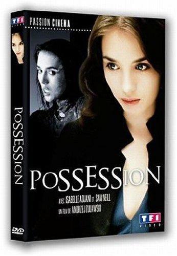 possession-francia-dvd