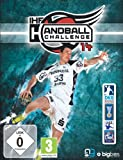 Handball Challenge 2014  [Téléchargement]