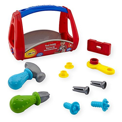 bruin-tool-caddy-play-kit-by-toys-r-us