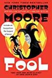 Image de Fool: A Novel