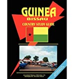 [(Guinea-Bissau Country Study Guide)] [Author: International Business Publications] published on (January, 2004)