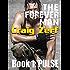 The Forever Man 1 - Dystopian Apocalypse Adventure: Book 1: Pulse