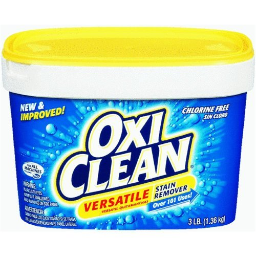 oxiclean-versatile-stain-remover-3-pounds-by-oxiclean