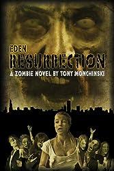 Resurrection (Eden Book 3) (English Edition)