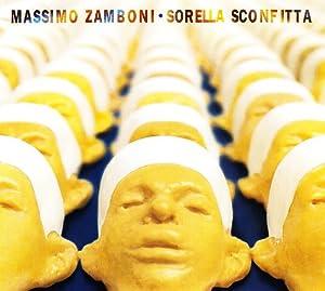 Massimo Zamboni In concert