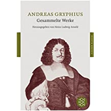 Gesammelte Werke (Fischer Klassik)