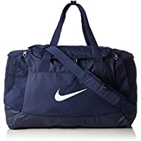 Amazon.co.uk  Nike - Gym Bags   Bags   Backpacks  Sports   Outdoors 7d12bb2fbd