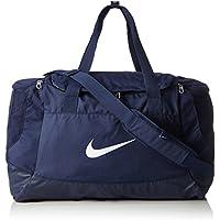Nike Men's Club Team Travel Duffle Bag