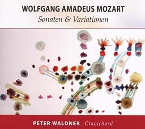 Sonaten & Variationen