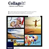 Collage It! [Download]