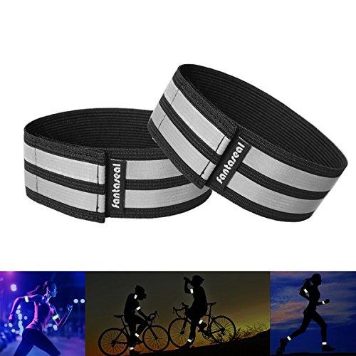 fantasealr-high-reflective-safety-belt-high-visibility-elastic-sports-wearable-bands-ankle-bands-arm